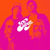 Sloan - All of the Voices