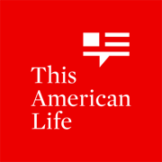 #654 - The Feather Heist - This American Life - This American Life