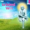 Sai Dohavali Vol 11