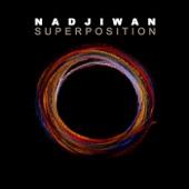 Nadjiwan - Reentry