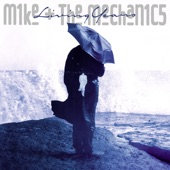 Mike + The Mechanics - The Living Years