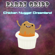 Chicken Nugget Dreamland - Parry Gripp