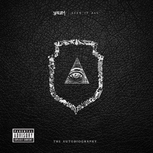 Jeezy - Seen It All feat. JAY Z