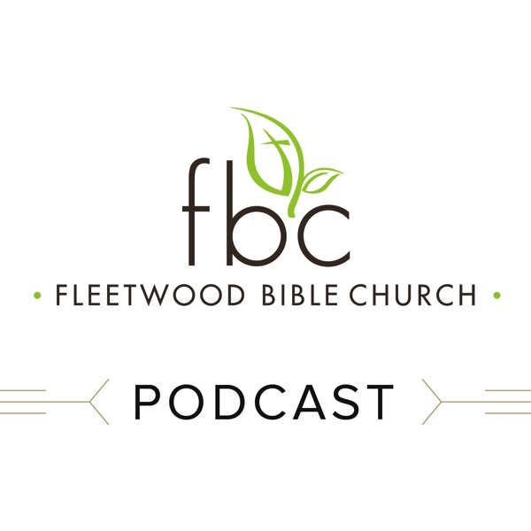 The FBC Podcast