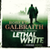 Robert Galbraith - Lethal White