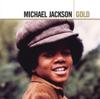 Michael Jackson - Music and Me  arte