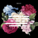 Download Mp3 BIGBANG - FLOWER ROAD