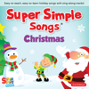 Super Simple Songs - Christmas - Super Simple Songs