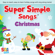 I'm a Little Snowman - Super Simple Songs