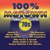 100% Motown - 70s