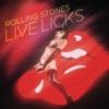 The Rolling Stones & Sheryl Crow - Honky Tonk Women