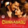 Chinnababu Original Motion Picture Soundtrack