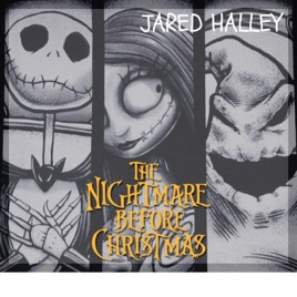The Nightmare Before Christmas Medley: This is Halloween / Jack's ...