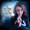 The Nightmare Before Christmas - EP - Karliene