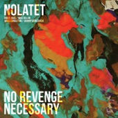 Nolatet - Black Sheep