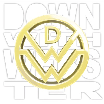Time to Win, Vol. II - Down With Webster