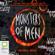 Patrick Ness - Monsters of Men - Chaos Walking Book 3 (Unabridged)
