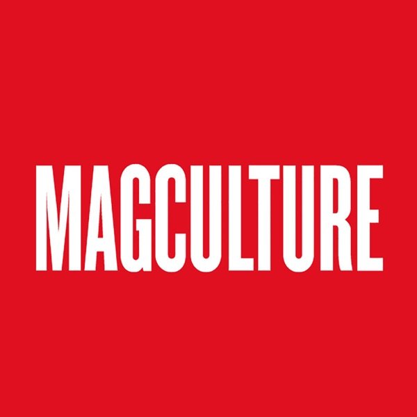 The magCulture Podcast