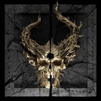 Demon Hunter - War artwork