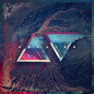 Greater (Live) – Central Live