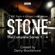 Danny Brocklehurst & Various - Stone: The Complete Series 1-4
