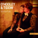 We Sing Hallelujah - O'Hooley & Tidow