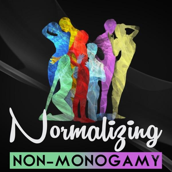 Normalizing Non-Monogamy