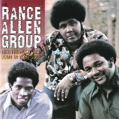 Rance Allen Group - We're The Salt Of The Earth