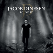 Into Your Arms - Jacob Dinesen