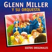 Glenn Miller and His Orchestra - Chatanooga Choo Choo