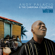 The Garifuna Collective & Andy Palacio - Wátina