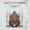 Creeps - Single