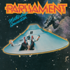 Parliament - Mothership Connection  artwork