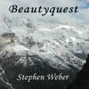 Stephen Weber - Mountainscape artwork