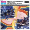 Days of Future Passed (Remastered 2017), The Moody Blues