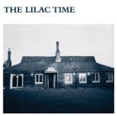 The Lilac Time - Hargeesha