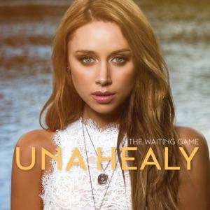 Una Healy - Stay My Love (feat. Sam Palladio) - Line Dance Music