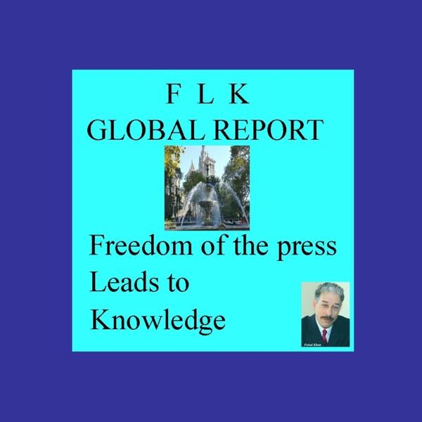 FLK GLOBAL REPORT