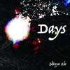 Download Day6 Ringtones