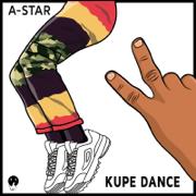 Kupe Dance - A-STAR - A-STAR