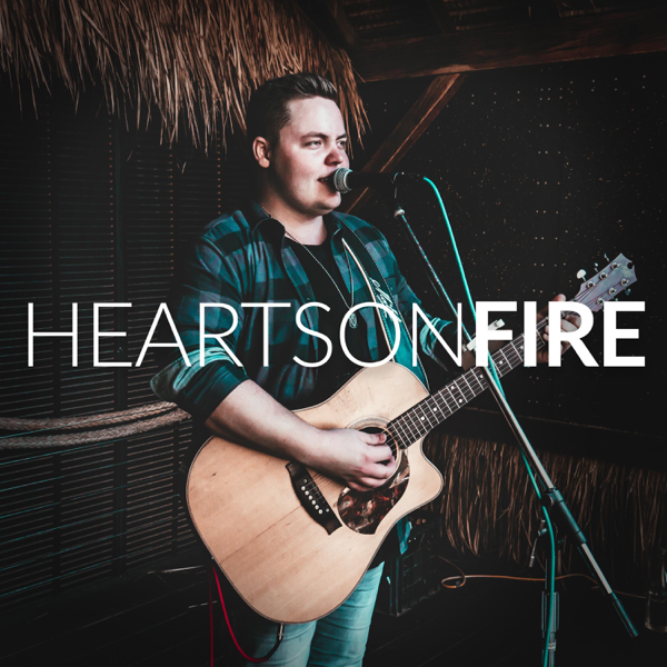 hearts on fire 2019 - 600×600