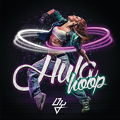 Hula Hoop - Daddy Yankee