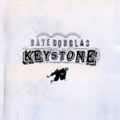 Dave Douglas - Just Another Murder