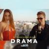 Drama (feat. Menil Velioski) - Single