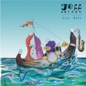 Jeff Decker - Blue Wave (Alternate Take)