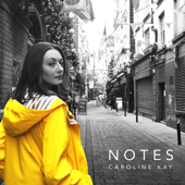 Notes - EP