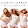Mariah Carey - Obsessed  arte