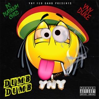 Round Me - Single by YNY Duke on Apple Music