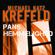 Michael Katz Krefeld - Pans hemmelighed