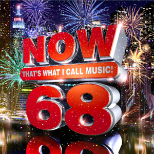 NOW Thats What I Call Music Vol 68  Various Artists Various Artists album songs, reviews, credits